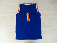Wholesale 2013 Basketball Jerseys cheap jerseys basketball shorts sports shirts sports suits Outdoor Jersey Home Away Mix Order all size