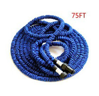 x hose - 100pcs drop shipping water garden hose Up To X Times Its Size FT hose