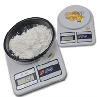 Wholesale High quality g x g Digital Kitchen Scale Food Weight Diet Postal Gram Electronic Scale