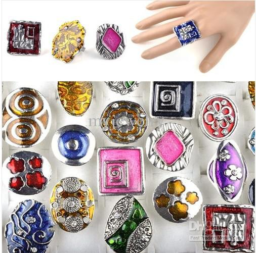 2017 resale wholesale bulk craft enamel glaze silver tone for Wholesale craft supplies for resale