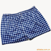 Men Shorts Floral Wholesale -free shipping sale Manufacturers, authentic men's boxer swimwear selling digital printing mens swimming trunks Competitive Price