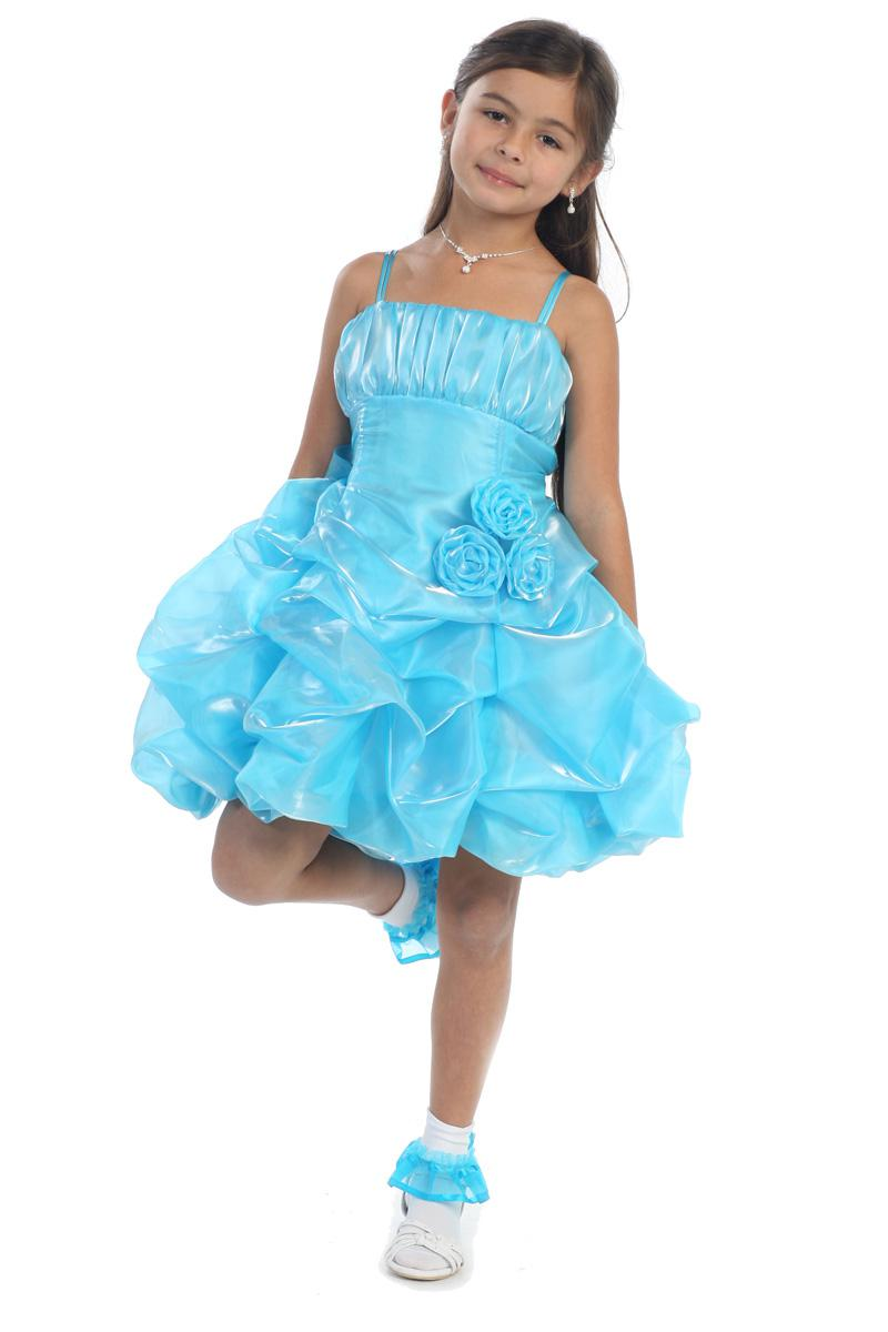 Best 5th Grade Prom Dresses Gallery - Styles & Ideas 2018 - anafranil.us
