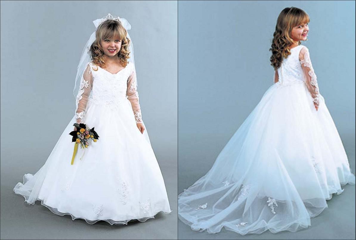 Girls Long Gowns Design Online  Girls Long Gowns Design for Sale