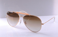 Wholesale 2013 New style Men s Sunglasses Woman s Sunglasses come with Box Cleaning Cloth
