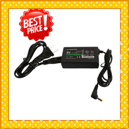 Wholesale Best Price Home Wall AC Adapter Charger Power Supply For Sony PSP Ship From USA V1201