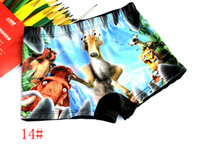 Boy Swim Trunks 2T-3T Wholesale - Children's swimwear boy's and swimming suit Swimsuit