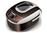 Wholesale 1 L Smart Rice cooker K26