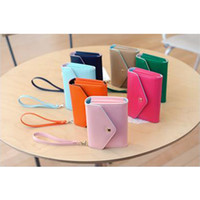 Wholesale prmotion Crown New Multi propose wallet case pouch Purse for Samsung Galaxy S2 iphone S