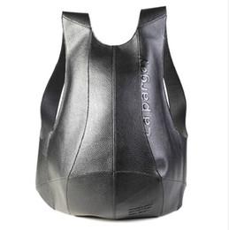 Wholesale Genuino de La Pargay de la nueva llegada mochila de viaje de la tortuga paquete de estilo de la bolsa de viaje de anti robo de mm