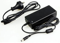 Wholesale 72W DC12V switching mode power supply Power adapter Supply AC100 V input for led Light Transformer