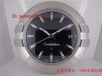 Cheap Luxury Watch Best WATCH