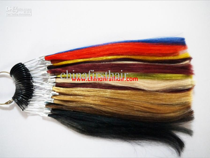 Wholesale Hair Extension Kits 19