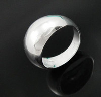 Wholesale Fashion Style Sterling Silver Ring R10