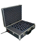 Wholesale Digital Wireless Audio Tour Guide System Package Transmitters Receivers