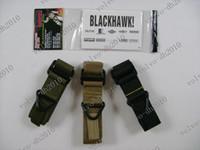 Wholesale XYA47 Brand Tactical New Military Blackhawk CQB Belt Outside Strengthening Canvas Waistband