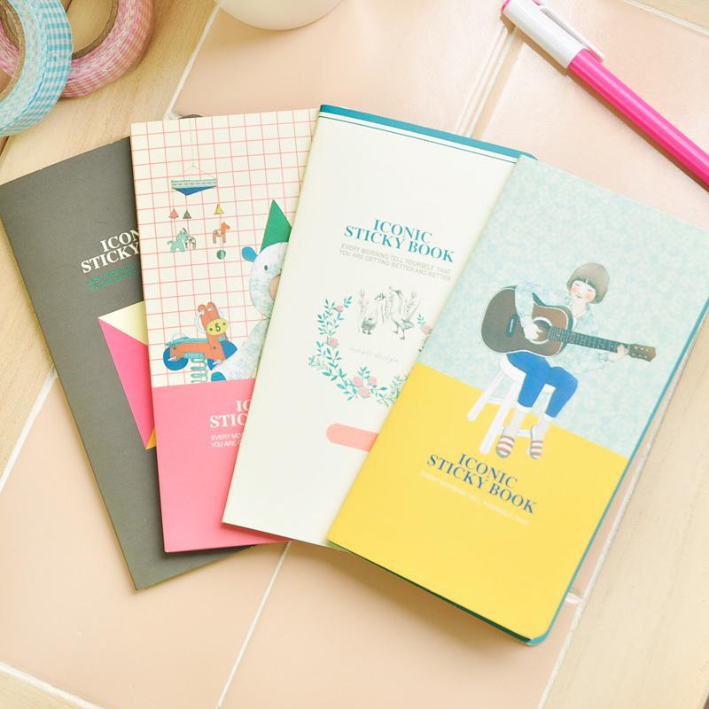 Cute Stationery Paper Cute Paper Stationery