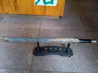 Wholesale Wudang famous heaven kungfu sword