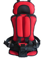 Wholesale new Baby Infant baby seat child car safety seats