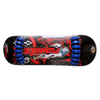 Wholesale FLOWBOARD WHEELS SKATEBOARD