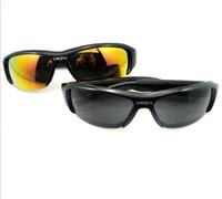 Wholesale Dropshipping Freeshipping GB Mini DV DVR HD Digital Spy Sun glasses Camera Eyewear Hidden Video Recorder