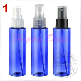 Wholesale hot sale Travel cosmetics sub bottling small bottle spray bottle set ml