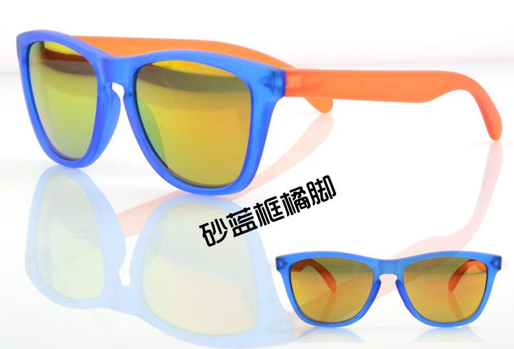 sports glasses for men  Sunglasses For Men Sport Sunglasses No LOGO Colorful Frame Glasses ...