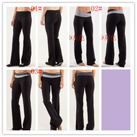 Wholesale Yoga pants Fitness pants sportswear Yoga Brand Astro Pant quick dry SLIM up PANTS A quality Women pants