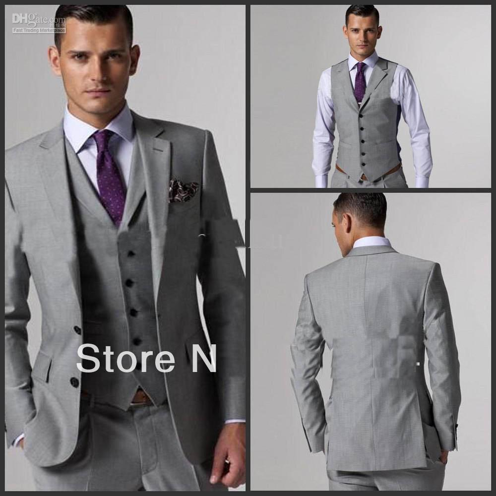 http://www.dhresource.com/albu_360441061_00-1.0x0/groom-tuxedos-best-man-suit-wedding-groomsman.jpg