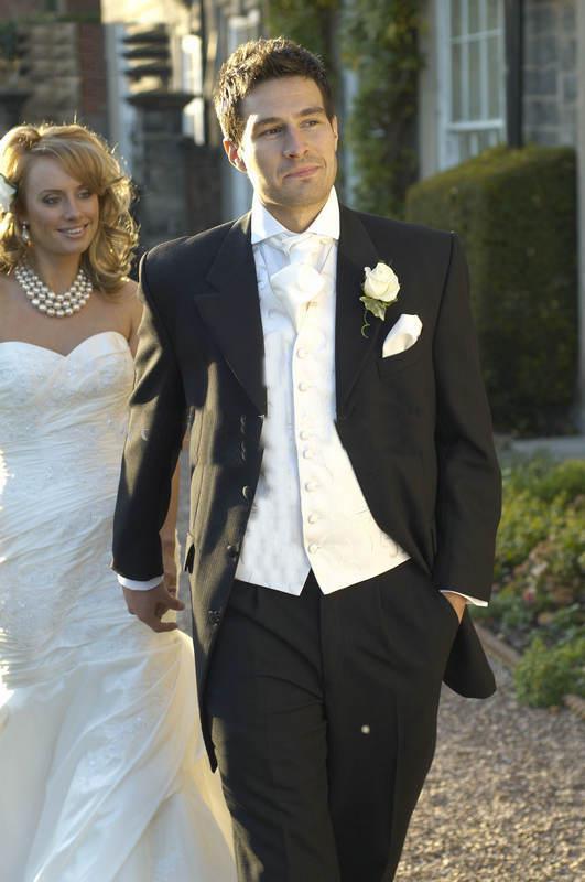 حصرى اتجاهات الموضة وبدل زفاف اوروبية موضة 2014