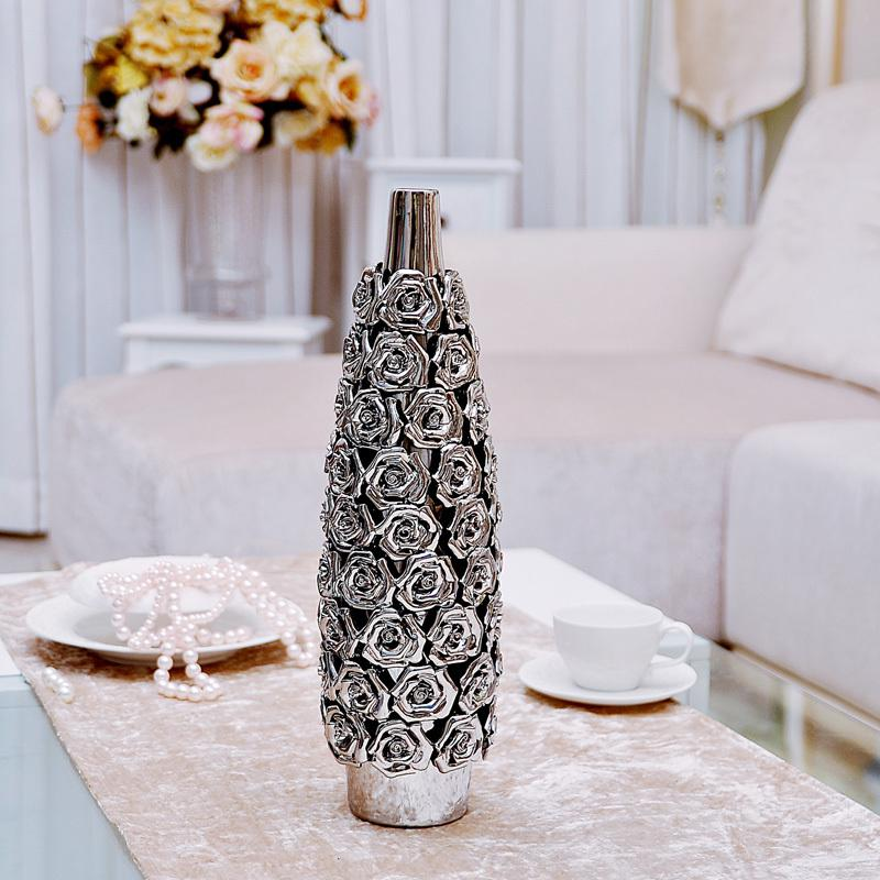 decorative vases for living room – living room design inspirations