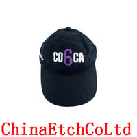 Wholesale Mini hat camera GB Cap Spy Camera spy hat camera FPS Hidden Camera Spy Device with Video