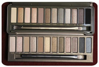 10000 makeup - Brand Makeup Color Eyeshadow Eye Shadow style eyeshadow together Colors Eye shadow palette with brush g