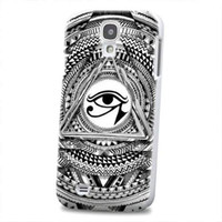 Wholesale Popular Cell Phone Shells Durable Cases for Samsung I9500 Galaxy S4 Hard Cover Cases Unique Samsung S IV Case Hot Sale Cases Mix Order