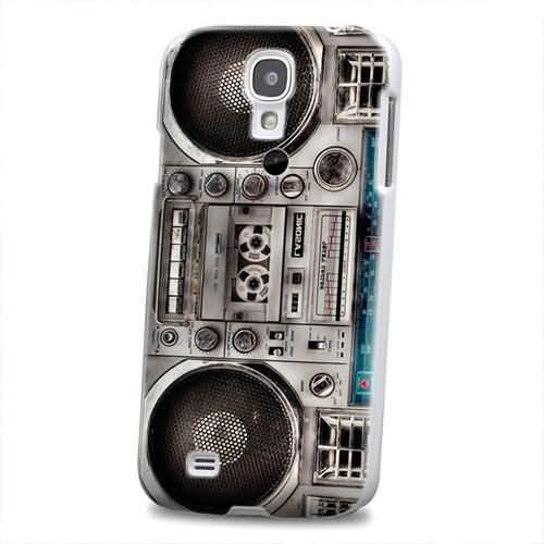 Best store for cell phone cases