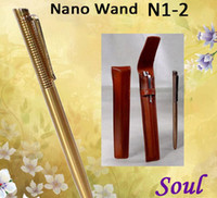 Wholesale Zero point Nano Wand nano energy pen