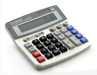 calculator camera - Direct Selling Hot Sale High Quality GB Spy Calculators Cameras Video Dvr Mp3 Player Hidden Dv Recorder Camera Multi Function