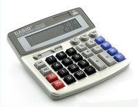 None calculator camera - high quality Spy Calculators Cameras Video DVR mp3 player hidden DV Recorder Camera Multi function