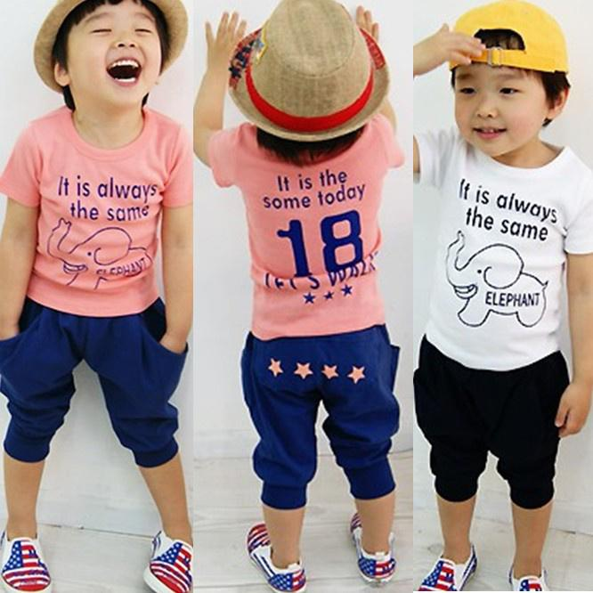 children s day gifts middle small boys girls clothes platform clothes