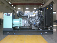Wholesale Perkins diesel generator