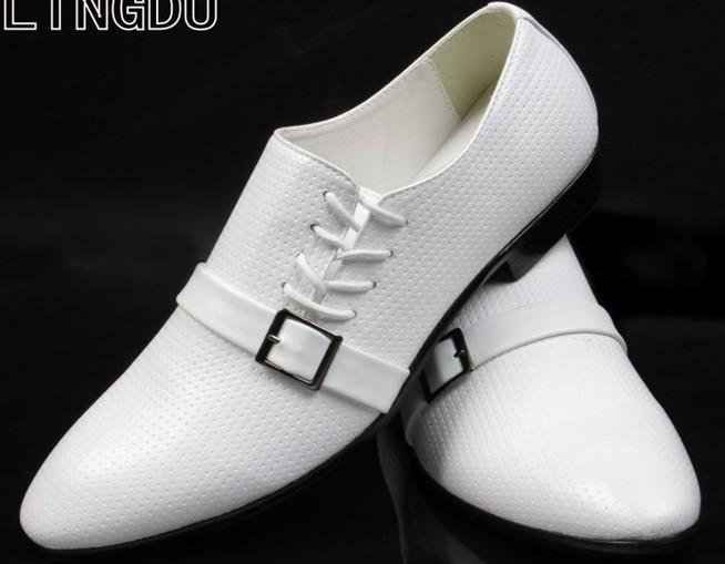 White Womens Dress Shoes Sale: Save Up to 60% Off! Shop inerloadsr5s.gq's huge selection of White Dress Shoes for Women - Over styles available. FREE Shipping & .