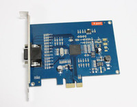 Wholesale 4CH H Full D1 Real Time FPS Ch Video Ch Audio TV PCI E DVR Card