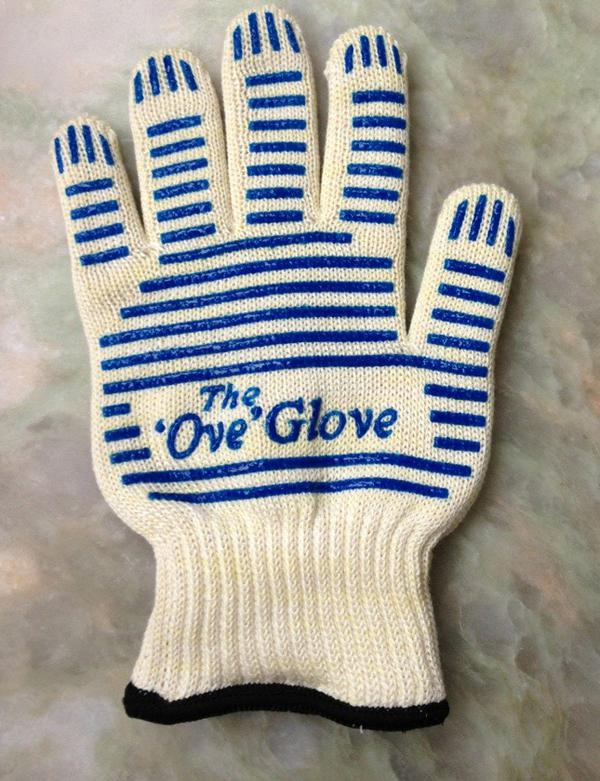 Cheap OTHER  Ove Glove Best Gloves  OTHER  3 in 1 Iphone 5