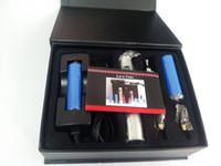 Lavatube Prix-2014 Summer Hot Dropshipping Lava Tube 2.0 Variable Voltage Kit <b>Lavatube</b> E-cigarette avec 2 x CE4 Atomizer et 2 x 2200mAh churchill