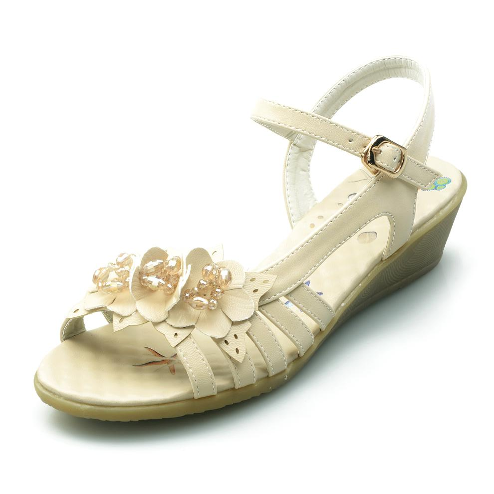 sandals women cool summer shoes ladies sandals, sandals women cool