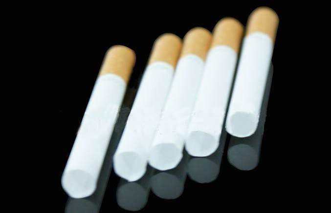 Bulk Cigarettes