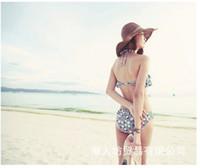 straw hats - Straw Hats Trendy Cowboy Straw Hat Unisex Straw Fedora Caps Summer Beach Sun Cap
