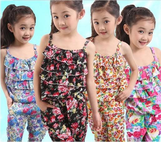 Italian Children Clothing 2017 Wholesale Baby Su...