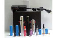 lavatube - 2014 Lava Tube Variable Voltage Lavatube E cigarette Kit with x CE4 Atomizer and x mAh Christmas Gift