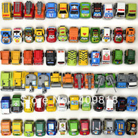 Cheap 12-14 Years Car Best Bus Plastic Cheap Car