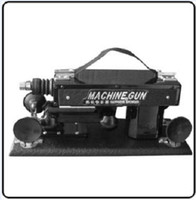 Female X-Large Metal Sex machine Sex toy Gun cannon masturbation machine Female masturbation machine Female sex toy Adult supplies